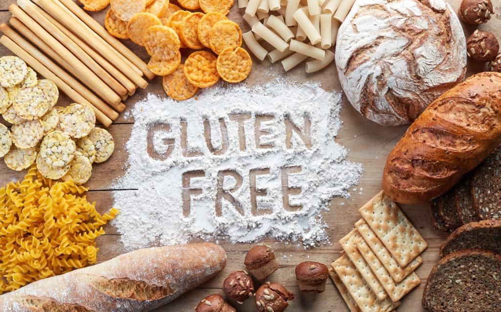 Gluten-free-bread-pasta-crackers