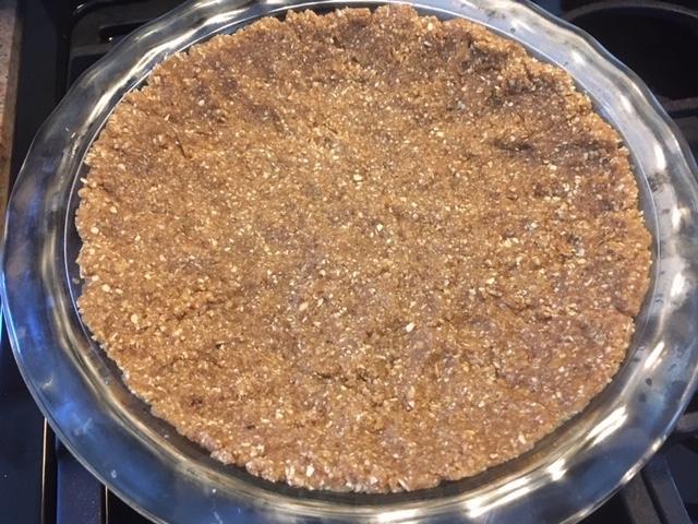 Heart-Healthy-Pie-Crust