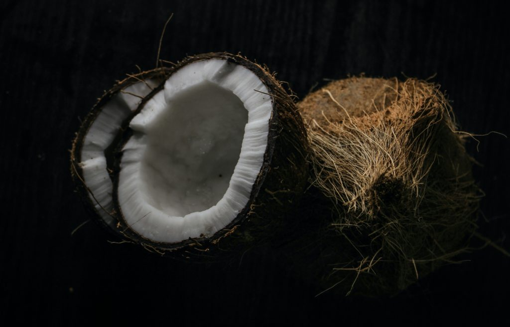 Are-coconut-products-healthy