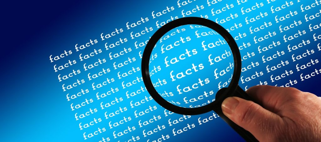 Health Claims Food Label Facts